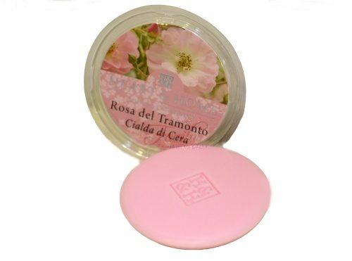 cialda-di-cera-forever-fragrance-giardino-del-cottage-rosa-del-t-big-2667-766
