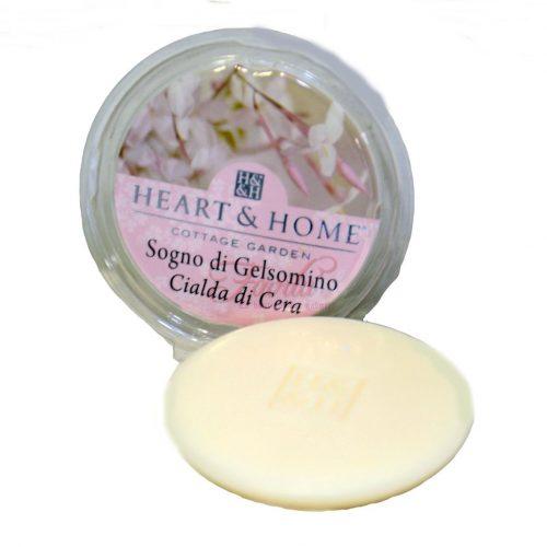 cialda-di-cera-forever-fragrance-giardino-del-cottage-sogno-di-g-extra-big-2679-808