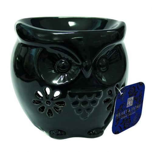 small_owl_melt_warmer