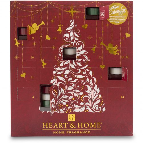heart-home-advent-set