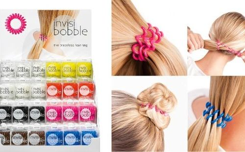 invisibobble-4