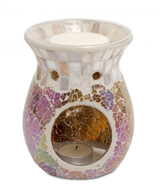 pearl-mosaic-crackle-warmer-w-wax