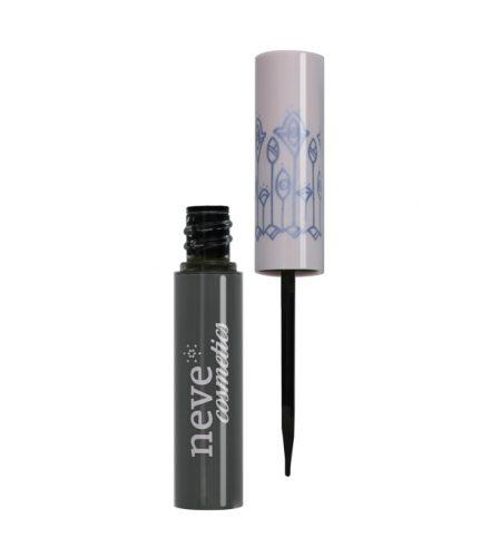 alexandria-eyeliner (1)