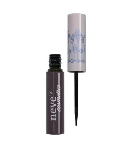 ankh-eyeliner (1)