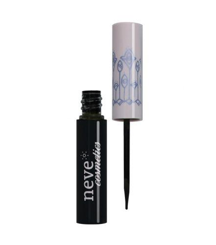bastet-eyeliner (1)