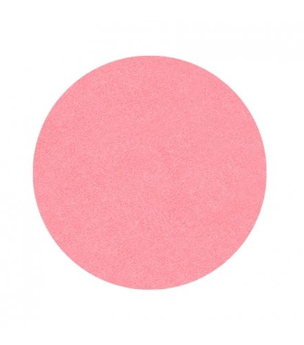 blush-in-cialda-emoticon