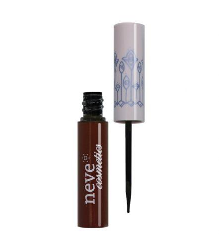 eyeliner-nefertiti (1)