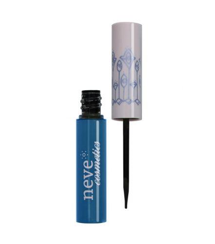 giza-eyeliner (1)