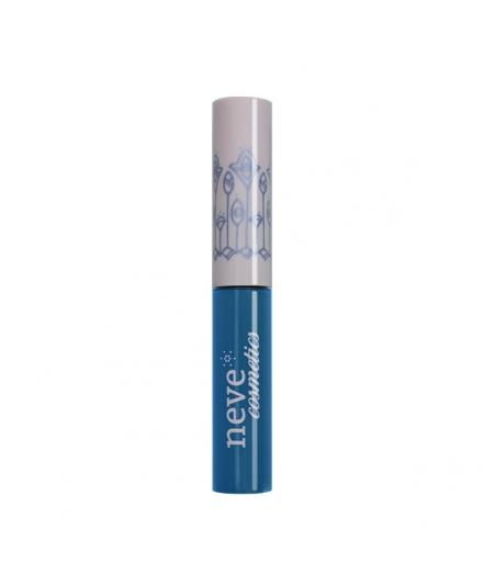 giza-eyeliner