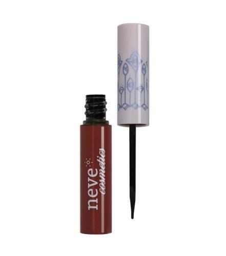 hatshepsut-eyeliner (1)