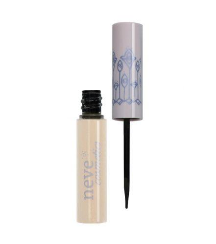 heliopolis-eyeliner (1)