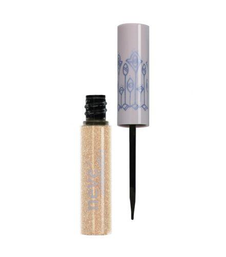 nut-eyeliner (1)