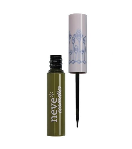 papyrus-eyeliner (1)