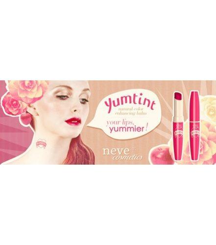 yumtint-color-enhancing-lip-balm (3)
