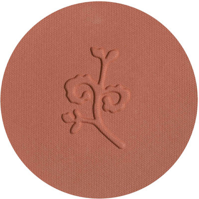 benecos-compact-blush-toasted-toffee-427120-it