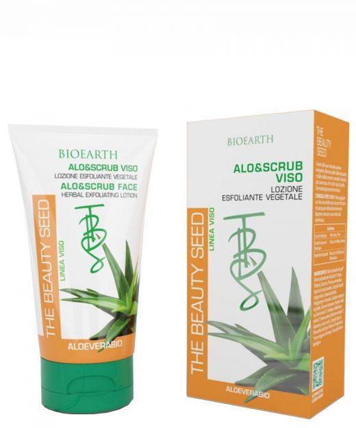 bioearth-tbs-aloscrub-viso