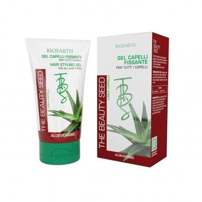 bioearth-tbs-gel-capelli-fissante-150-ml-596706-it