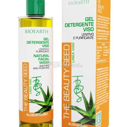 gel-detergente-viso-150ml-124633