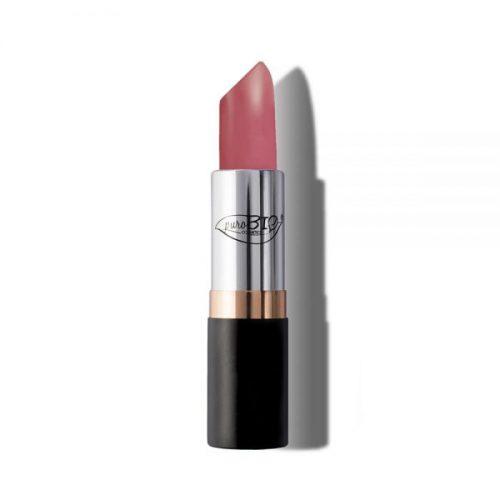 lipstick-09-purobio-600x600