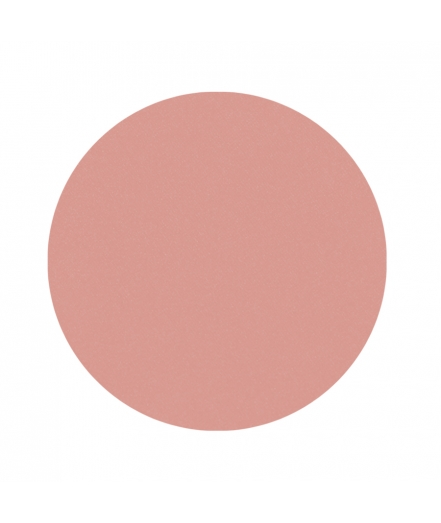 blush-in-cialda-nowhere