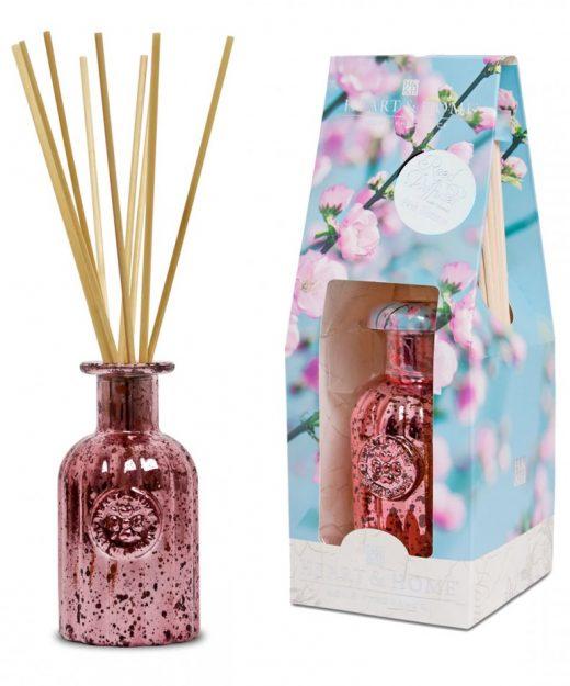 diffusori-stick-fiori-ciliegio
