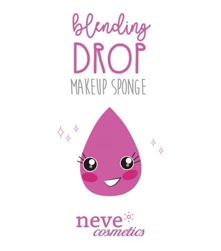 blending-drop (1)
