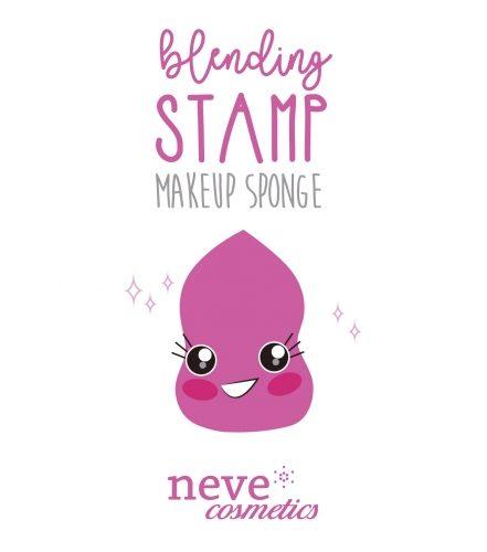 blending-stamp (2)
