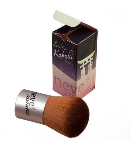 pennello-kabuki