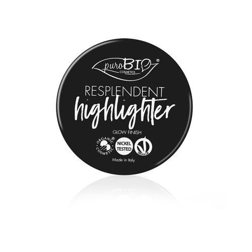 Highlighter-pack