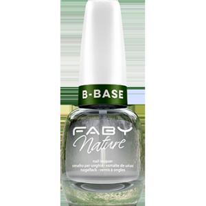 b-base-3