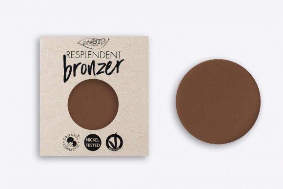 bronzer4-refill (1)
