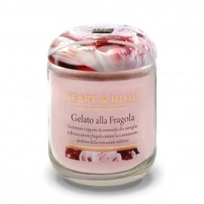 candela-profumata-gelato-fragola-grande