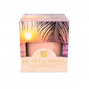 candela-profumata-paradise-sunset