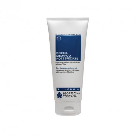 doccia-shampoo-note-speziate