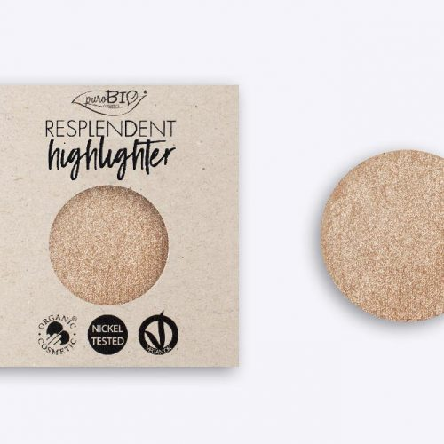 highlight-1-refill