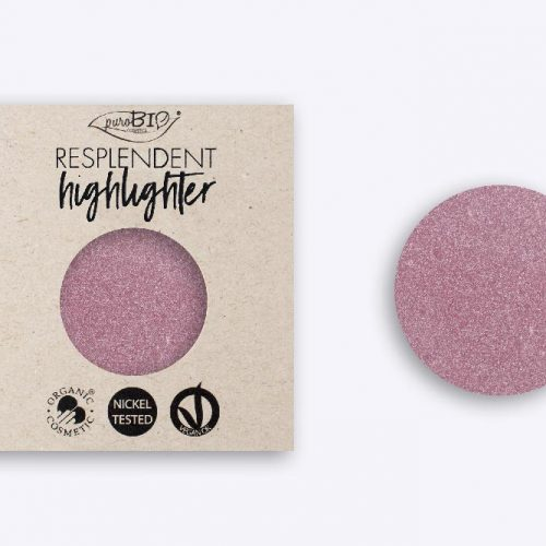 highlight-2-refill