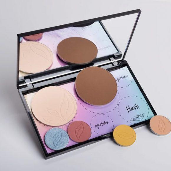 palette-purobio-600x600
