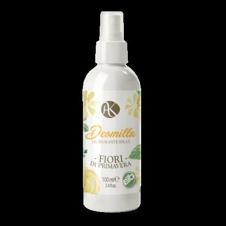 Deomilla-Fiori-di-Primavera-Bio-Deodorante-Spray-Alkemilla