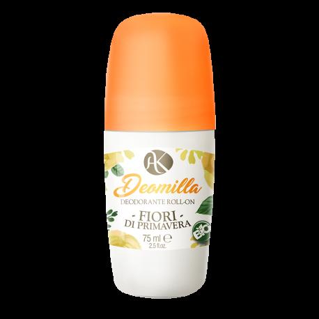 deomilla-fiori-di-promavera-bio-deodorante-roll-on-alkemilla