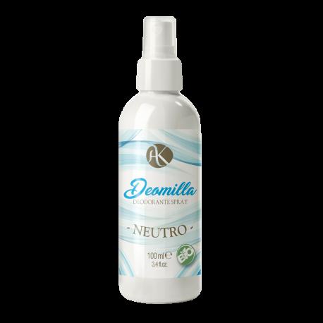 Deomilla-Neutro-Bio-Deodorante-Spray-Alkemilla