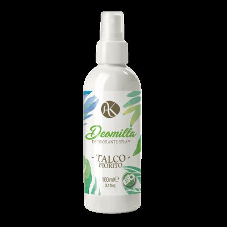 Deomilla-Talco-Fiorito-Bio-Deodorante-Spray-Alkemilla