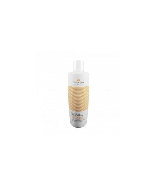 Shampoo-Anticrespo-GYADA-COSMETICS