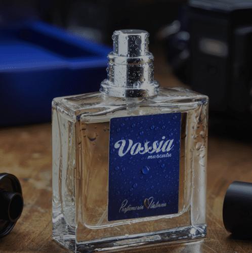 Vossia-Masculu-30-ml