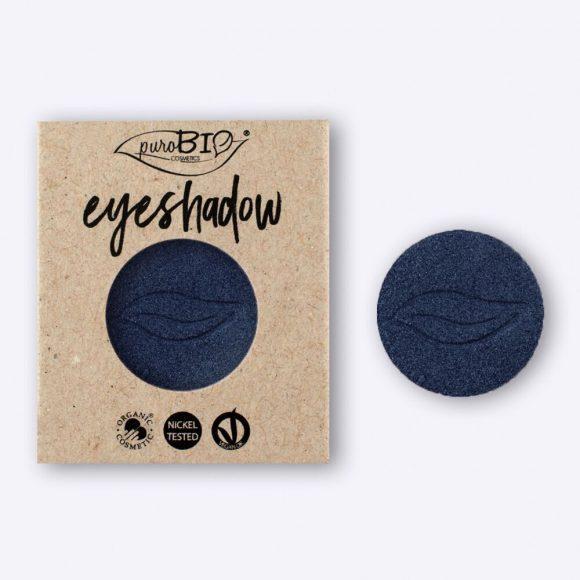 eye-20-refill