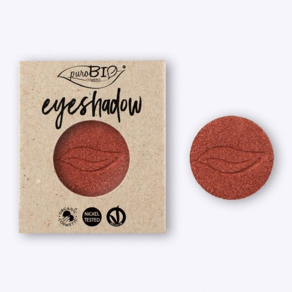 eye-21-refill