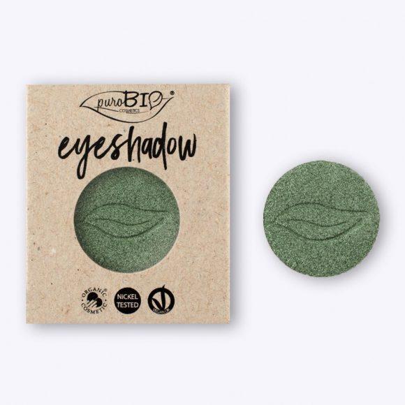 eye-22-refill