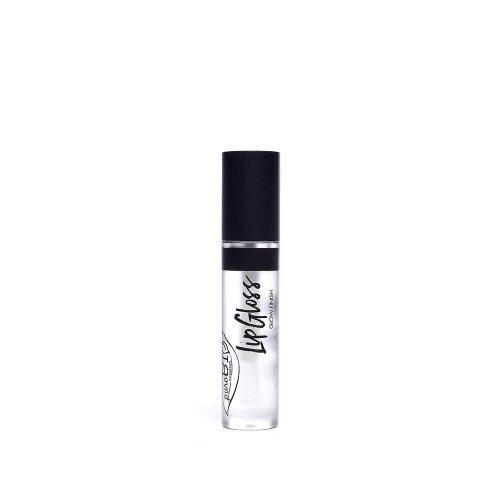 lipgloss-purobio-cosmetics