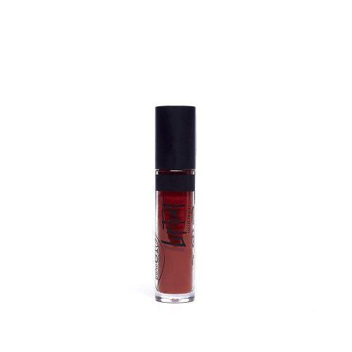 liptint-5-purobio-rosso-corallo
