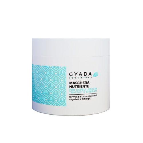 maschera-nutriente-gyada-cosmetics