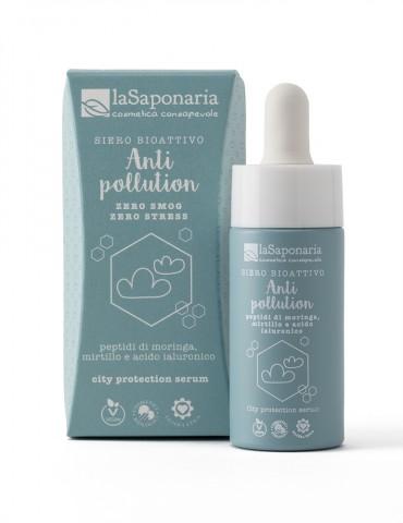 siero-bioattivo-anti-pollution